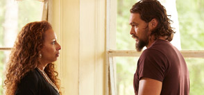 tamara-tunie_jason-momoa_theredroad_graves_202_09-294x137