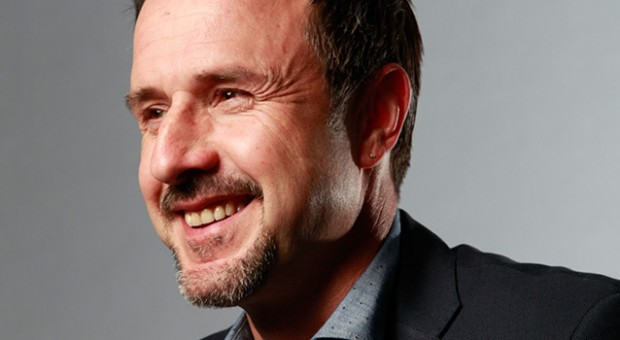 dream_school_profile_david_arquette_638x350