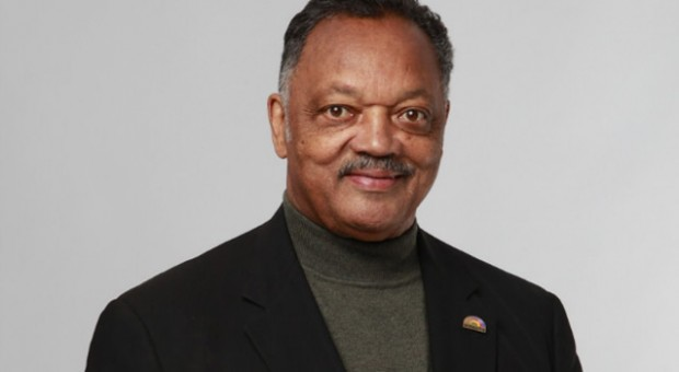 dream_school_profile_jesse_jackson_638x350