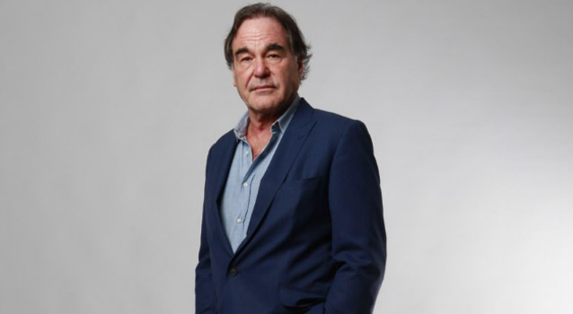 dream_school_profile_oliver_stone_638x350