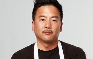 dream_school_profile_roy_choi_638x350