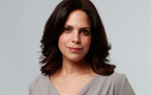 dream_school_profile_soledad_obrien_638x350