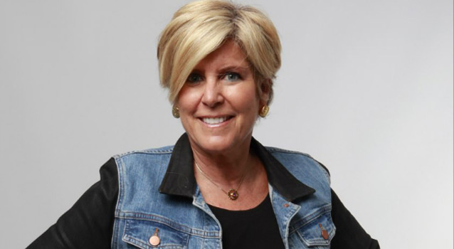 dream_school_profile_suze_orman_638x350
