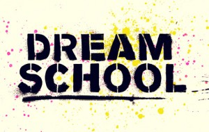 dreamschool_535x320
