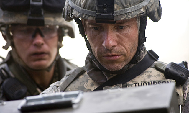hurt-locker-641x383