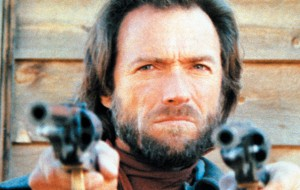 outlaw_josey_wales_01_641x383