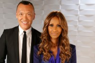 Sundance Channel to examine luxury with fashion expert Joe Zee