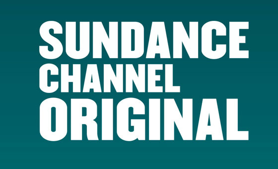 Sundance Channel begins production on THE RED ROAD