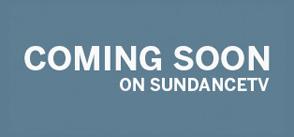 sundancetv_comingsoon_dropdown