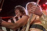 Now Playing: THIS IS SPINAL TAP, PHILADELPHIA and WILD AT HEART