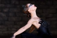 black_swan_featured