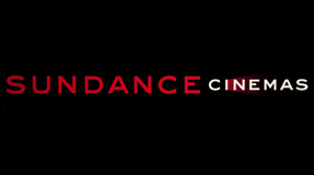 sundance_cinemas_287x160