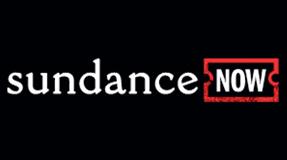 sundance_now_287x160