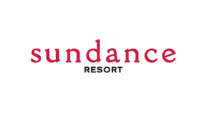sundance_resort_287x160