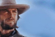 Forget John Wayne for a Second: 7 Great Westerns From the '70s