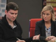 Series creator Mike Schur discusses the modest ambitions that went into creating 'Parks and Recreation.""