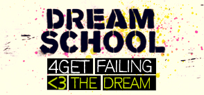 DreamSchool_DROPNAV_294x137_GEN