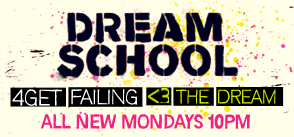 DreamSchool_DROPNAV_294x137_MON