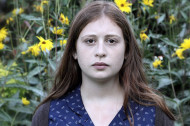 """6 Questions with """"THE RETURNED's"""" Yara Pilartz (Camille)"""