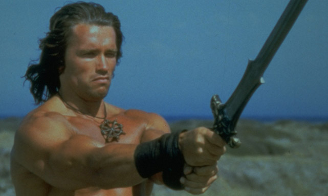 conan_the_barbarian_01_641x383