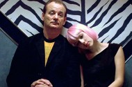 Now Playing: LOST IN TRANSLATION, THE FRENCH CONNECTION and THE PLAYER