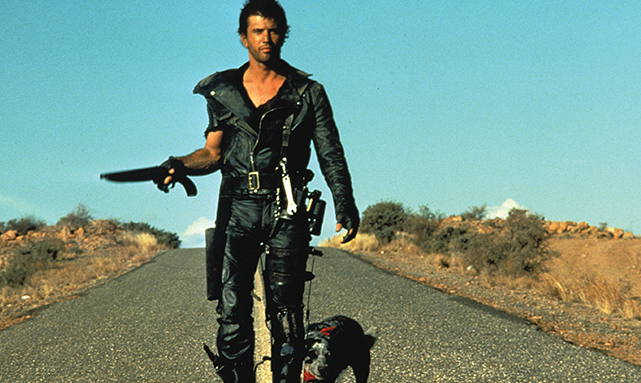 mad_max_road_warrior_641x383