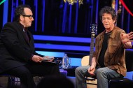 Sundance Channel remembers Lou Reed