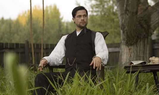the_assassination_of_jesse_james_by_the_coward_robert_ford_535x320