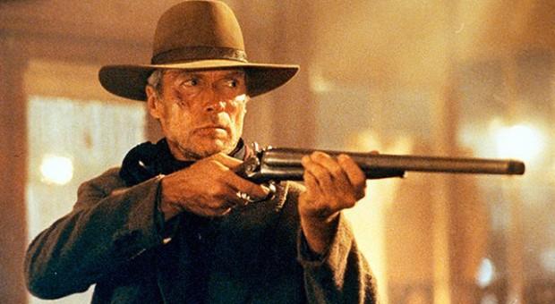 Bang, Bang! Top 10 Movie Shootouts