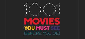 1001-movies-294x137