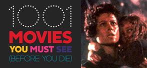 1001-movies-nav-ALIENS-294x137