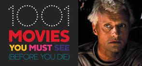 1001-movies-nav-bladerunner-294x137