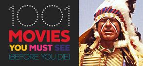 1001-movies-nav-blazing-294x137