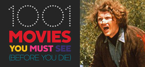 1001-movies-nav-dirty_harry-294x137