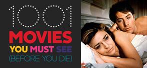 1001-movies-nav-graduate-294x137