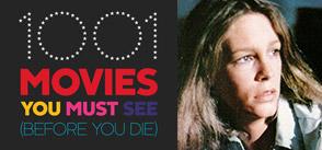 1001-movies-nav-hallow294x137
