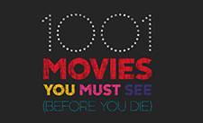 1001 Movies You Must See Before You Die | SundanceTV