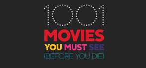1001_movies_294x137