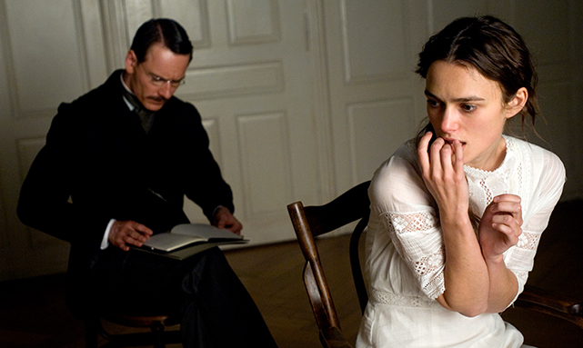 dangerous_method_01_641x383