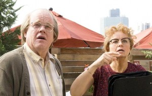 synecdoche_new_york_535x320