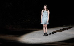 the_returned_lucy_spotlight_535x320