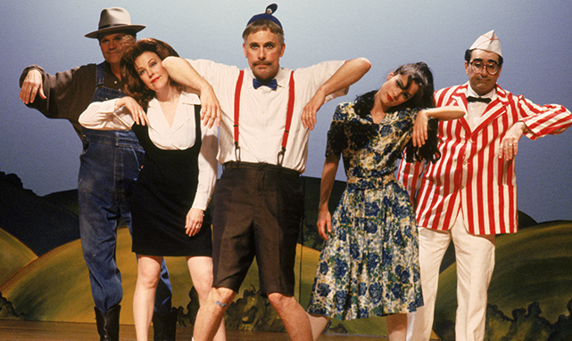 waiting_for_guffman_02_641x383