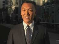 Joe Zee is taking an unnerving look at luxury obsession.
