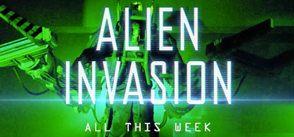 alien-invasion-menu