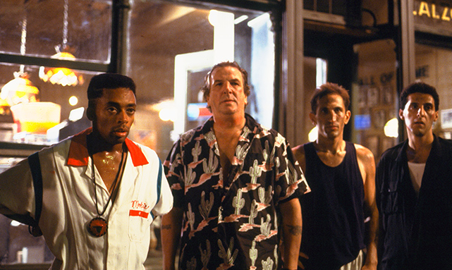 do_the_right_thing_02_641x383