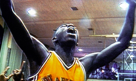 Hoop Dreams to celebrate 20th anniversary at the 2014 Sundance Film Festival