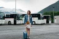 """The Returned"" Recap: Episode 6 (Lucy)"