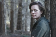 Screen Actors Guild nominates Elisabeth Moss and Holly Hunter for TOP OF THE LAKE