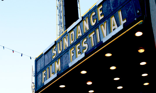 First round of films announced for 2014 Sundance Film Festival
