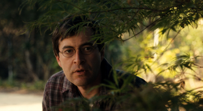 Mark Duplass in The One I Love 700x384